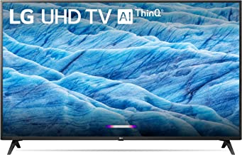 Best lg 49 inch tv silver Reviews