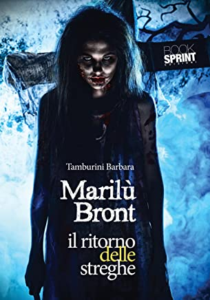 Marilù Bront