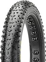 Maxxis Colossus tire