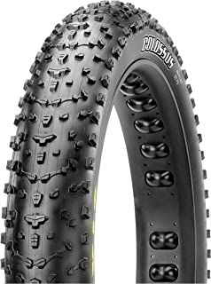 tubeless fat tire
