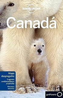 Mejor Ontario Canada Mapa
