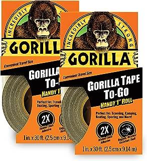Best gorilla tape for tubeless tires Reviews