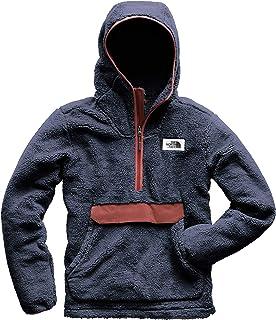 a222e6428f75 Amazon.com  The North Face - Fashion Hoodies   Sweatshirts ...