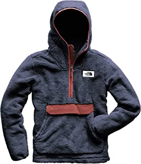 Best mens north face campshire hoodie Reviews