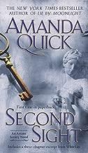 Best amanda quick series in order Reviews