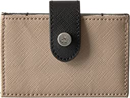 Sam Edelman - Lia Card Case