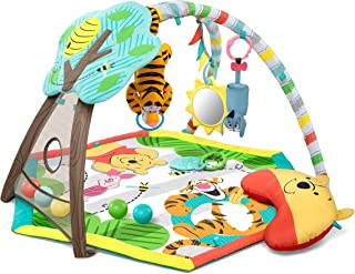 Disney Baby Happy as Can Bee Activity Gym™ from Bright Starts™ , Pack of 1