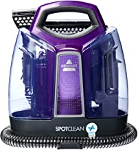 Bissell 36984 Spotclean, Purple
