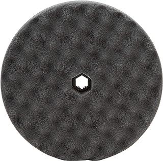 "3M 05707 Perfect-It 8"" Foam Polishing Pad"