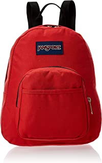 JANSPORT Unisex Half Pint Half Pint Backpack