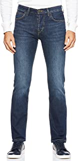 Lee mens Powell Jeans