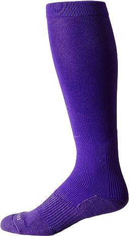 Nike - 2 Pair Pack Baseball Sock
