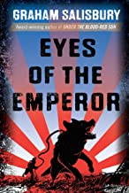 Best eyes of the emperor Reviews