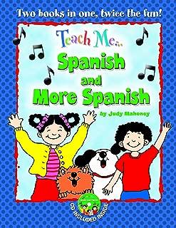 Best teach me spanish Reviews