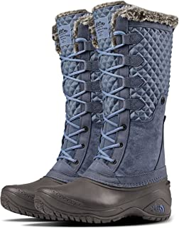 Best north face shellista iii tall Reviews