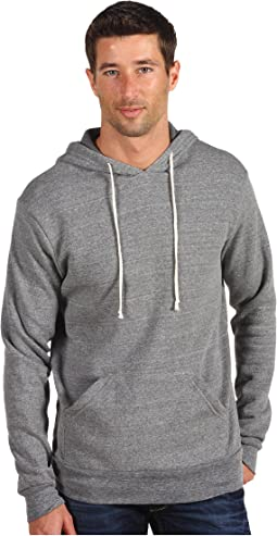 Alternative - Hoodlum Pullover Hoodie