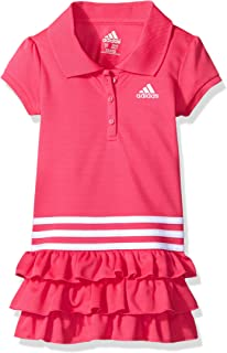 535c2035f adidas Girls' Clothing | Amazon.com