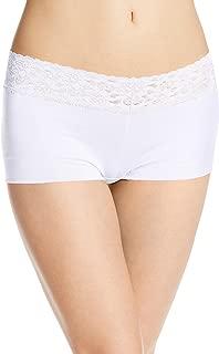 Best sexy women wearing short skirts Reviews