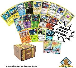 Best pokemon card battle Reviews