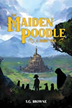 The Maiden Poodle: A Fairy Tail