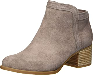 Women's Thia Fashion Boot