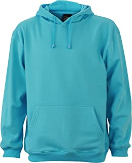 : JAMES & NICHOLSON Sweatshirts Sweats : Vêtements