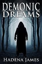 Demonic Dreams (Dreams & Reality Book 13)