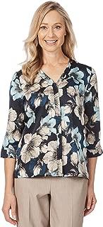 Noni B Liz Jordan Alexa Shirt - Womens