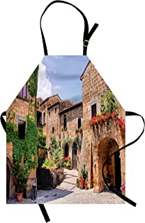 Best country road apron Reviews