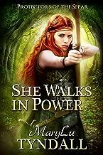Best she walks in power Reviews