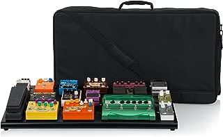 Best guitar pedal carry case Reviews