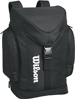 Wilson Evolution Backpack