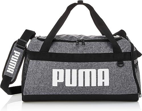 PUMA Challenger Duffel Bag S Sac De Sport Mixte Adulte