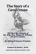 Best 4th battle of the civil war Reviews