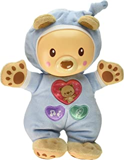 VTech Baby Sleepy Glow Bear