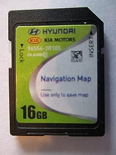 Best kia navigation update usa Reviews