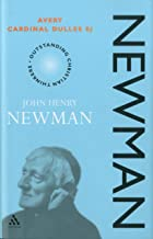 Newman (Outstanding Christian Thinkers)
