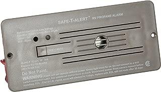 Best safe t alert 30 442 p wt Reviews