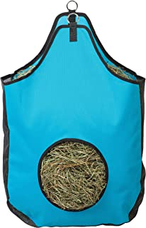 Weaver Leather Hay Bag