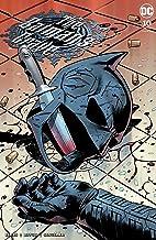 The Batman's Grave (2019-) #10