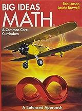 Best common core math 2014 Reviews