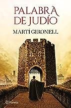 Palabra de judío (Spanish Edition)