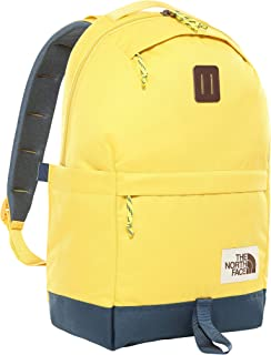 The North Face Backpack Daypack 22 Liter Backpack, Unisex, NOT93KY5-PJ9