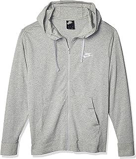 Nike Men's Cj4443-063 Sweatshirt