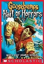 Best zombie horror stories Reviews