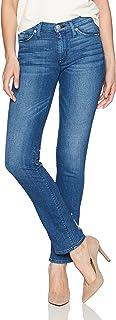 Hudson Jeans Women's Tilda Midrise Cigarette 32