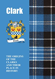 clark clan