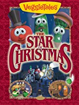 Best the star of christmas Reviews