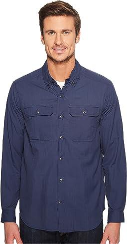 Ventana Long Sleeve Shirt