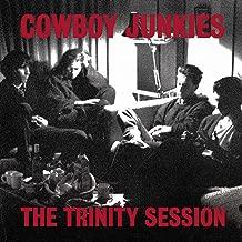 Best cowboy junkies vinyl Reviews